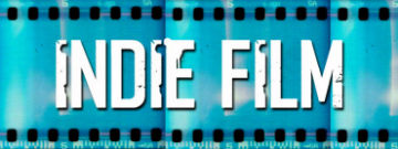 Digital Film Making: The Indie Film Maker's Dream
