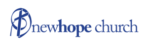 newhope-logo