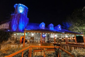 House of Blues in Hollywood to be Demolished!