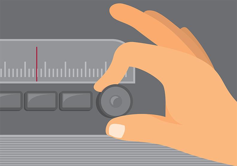 Fact: Radio Is Not Dead