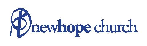 newhope Church